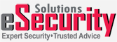 eSecurity Solutions